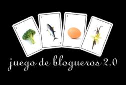Juego_bloguero_trasparente